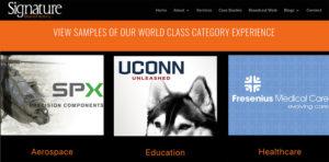 Signature-Advertising-UCONN-UNLEASHED