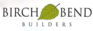 Birchbend Builders
